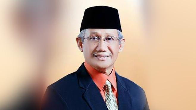 Wakil Gubernur Sulawesi Tenggara, Lukman Abunawas