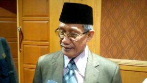 Pemperintah Sulawesi Tenggara