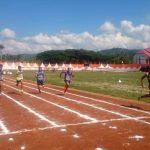 Cabang Olahraga Atletik Porprov Sultra