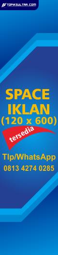 banner 120x524