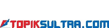TopikSultra.Com
