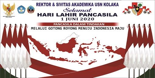 banner 510x339